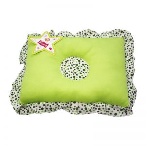 DIALOGUE BANTAL PEYANG POLKA-ISI 1 PCS